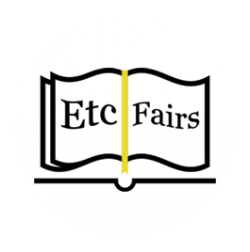 Etc Bloomsbury Summer Book Fair