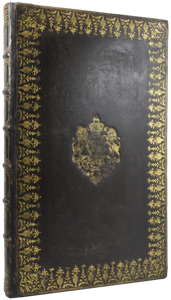 The Book of Common Prayer, and Administration of the Sacraments, and other Rites and Ceremonies of the Church, According to the Use of the Church of England: Together with the Psalter or Psalms of David, Pointed as they are to be Sung or Said in Churches: and the Form or Manner of Making, Ordaining, and Consecrating of Bishops, Priests, and Deacons. COMMON PRAYER.