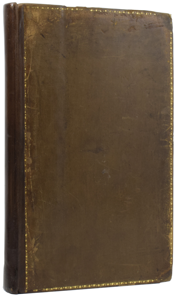 The Charters and other Documents Relating to the King's Town and Parish of Maidstone, in the County of Kent. With Notes and Annotations Clearly Showing the Right of Election of Members of Parliament to be in the Inhabitant Householders. William Roberts JAMES.