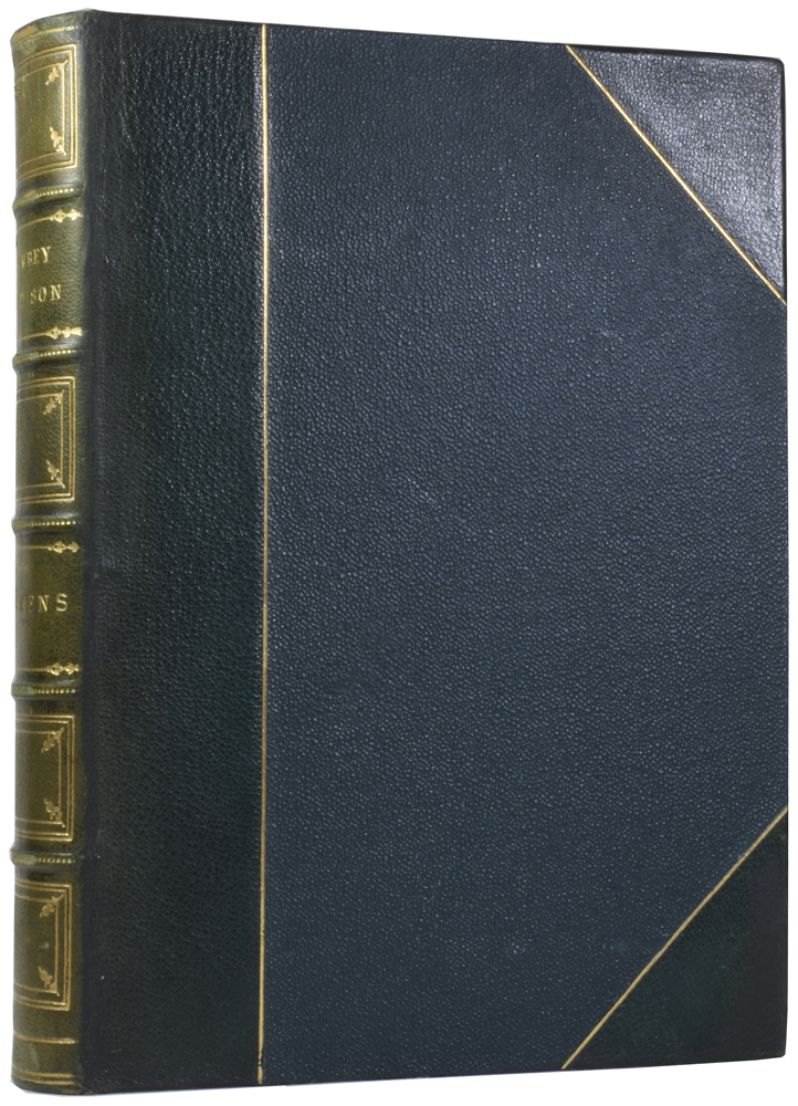 Dealings with the Firm of Dombey and Son, Wholesale, Retail and Exportation. PHIZ, H K. BROWNE, Charles DICKENS.