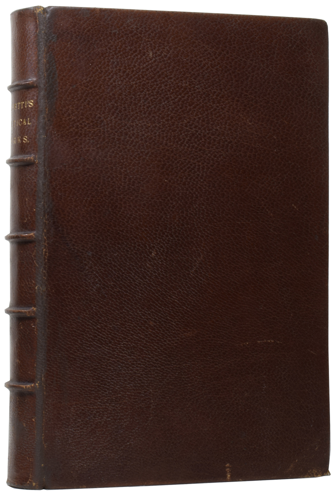 The Poetical Works of Dante Gabriel Rossetti. Dante Gabriel ROSSETTI, William M. ROSSETTI.