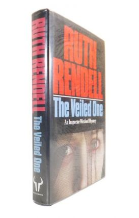The Veiled One. Ruth RENDELL