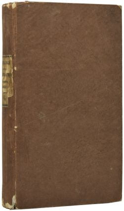 Memoirs of the late Mrs. Susan Huntington of Boston Massachusetts. Consisting Principally of...