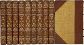 Tales and Novels. Maria EDGEWORTH