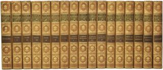 The Complete Works of Edgar Allan Poe. The Virginia Edition.