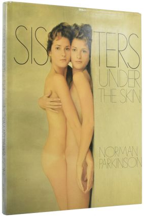 Sisters Under the Skin.
