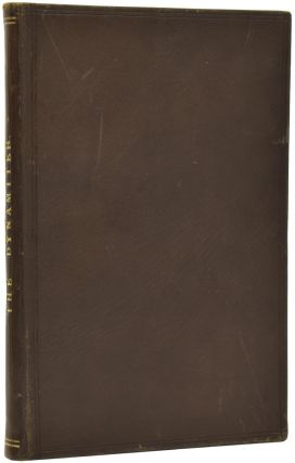 The Dynamiter [More New Arabian Nights] Containing; Prologue of the Cigar Divan, Challoner's...