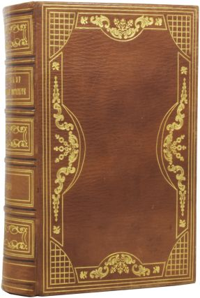 Journal of the Franklin Institute, of the State of Pennsylvania, for the Promotion of the...