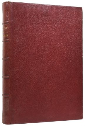 Selections from Wordsworth. With Preface and Notes. William WORDSWORTH, William KNIGHT