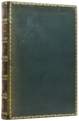 The Life of Wellington. A New Edition, Revised, Condensed and Completed. William Hamilton MAXWELL
