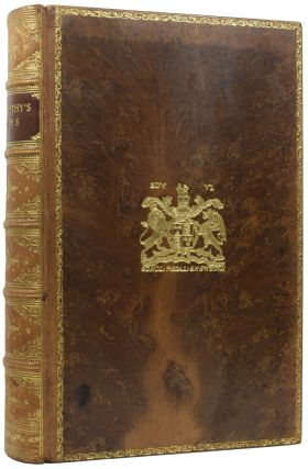 The Plays of John Galsworthy. John GALSWORTHY