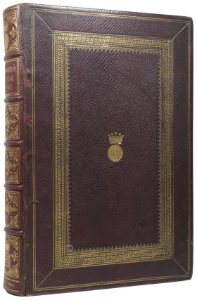 The Poetical Works of Wordsworth. A New Edition. William WORDSWORTH