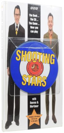 Shooting Stars. Ulrika JONSSON, Mark LAMARR, Matt LUCAS, Vic REEVES, Robert Renwick MORTIMER,...