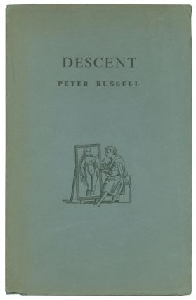 Descent. Peter RUSSELL
