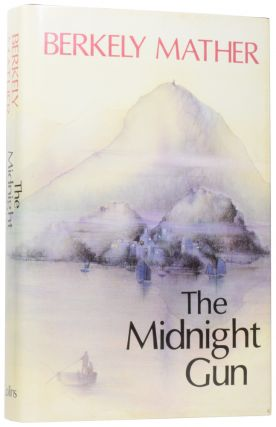 The Far Eastern Trilogy: The Pagoda Tree; The Midnight Gun; Hour of the Dog.