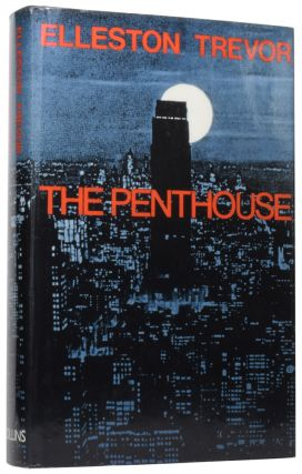 The Penthouse. Elleston TREVOR