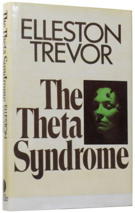 The Theta Syndrome. Elleston TREVOR