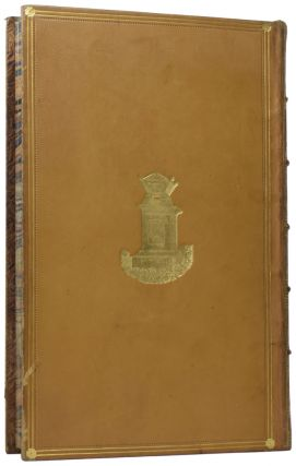 The Poetical Works of Thomas Gray, English and Latin. Illustrated.